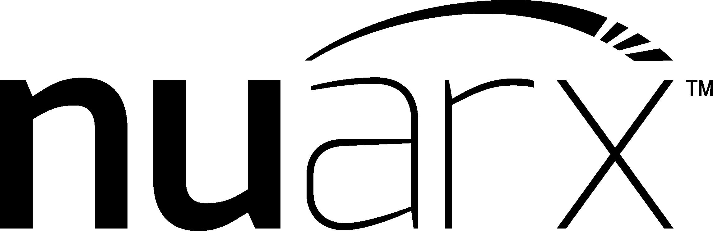 NuArx Inc logo